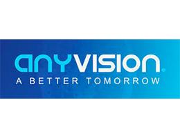 Any Vision