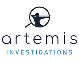 Artemis Investigations