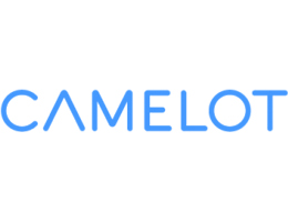 The Camelot Group