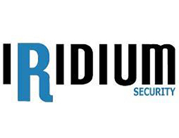 Iridium Security