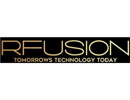 Rfusion